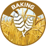 ECD Baking icon