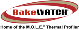 BakeWATCH® Division by ECD for Baking and Food Industry
